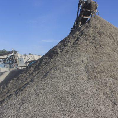 cát nhân tạo (2)