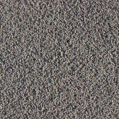 cát nhân tạo