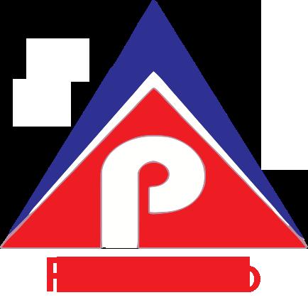PHUFi.Co