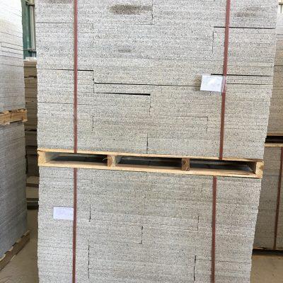 Đá Granite Phước Hòa cắt quy cách 2cm